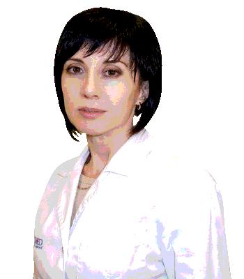врач Белая-Попович Анна Сергеевна: описание, отзывы, услуги, рейтинг, записаться онлайн на сайте h24.ua