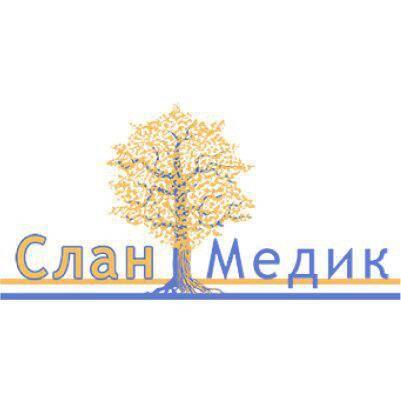 Клиника Слан Медик : описание, услуги, отзывы, рейтинг, контакты, записаться онлайн на сайте h24.ua