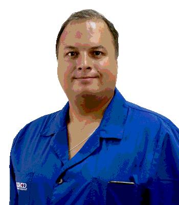 лікар Глазунов  Олександр Сергійович: опис, відгуки, послуги, рейтинг, записатися онлайн на сайті h24.ua