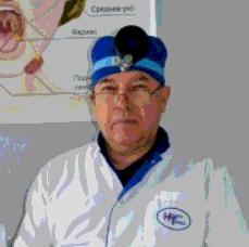 лікар Ткач Юрій Миколайович: опис, відгуки, послуги, рейтинг, записатися онлайн на сайті h24.ua