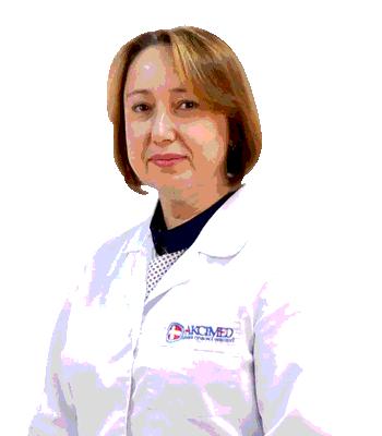 лікар  Кушнірук  Ірина  Семенівна: опис, відгуки, послуги, рейтинг, записатися онлайн на сайті h24.ua