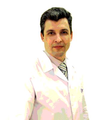 лікар Лосенок Андрій Анатолійович: опис, відгуки, послуги, рейтинг, записатися онлайн на сайті h24.ua