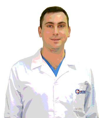 лікар Марусиченко Віктор Вікторович: опис, відгуки, послуги, рейтинг, записатися онлайн на сайті h24.ua