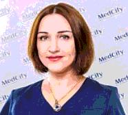 врач Гударенко Вера Юрьевна: описание, отзывы, услуги, рейтинг, записаться онлайн на сайте h24.ua