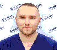 врач Волощук Виктор Владимирович: описание, отзывы, услуги, рейтинг, записаться онлайн на сайте h24.ua