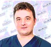 врач  Усачев Сергей Николаевич: описание, отзывы, услуги, рейтинг, записаться онлайн на сайте h24.ua
