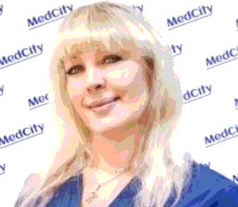 врач Луценко Елена Викторовна: описание, отзывы, услуги, рейтинг, записаться онлайн на сайте h24.ua