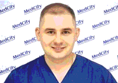 врач Августинович Иван Игоревич: описание, отзывы, услуги, рейтинг, записаться онлайн на сайте h24.ua