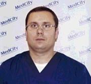 врач Загорный Валерий Витальевич: описание, отзывы, услуги, рейтинг, записаться онлайн на сайте h24.ua