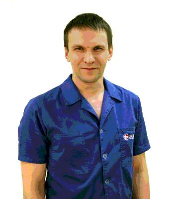 лікар Микитенко  Сергій Володимирович: опис, відгуки, послуги, рейтинг, записатися онлайн на сайті h24.ua