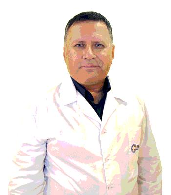 лікар Митлошук  Аркадій Петрович: опис, відгуки, послуги, рейтинг, записатися онлайн на сайті h24.ua