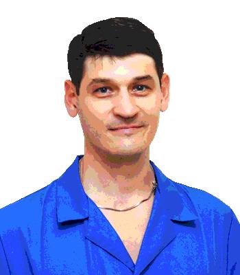 лікар Мельник  Іван  Володимирович: опис, відгуки, послуги, рейтинг, записатися онлайн на сайті h24.ua