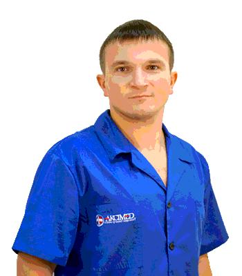 лікар Минайчев  Юрій Миколайович: опис, відгуки, послуги, рейтинг, записатися онлайн на сайті h24.ua
