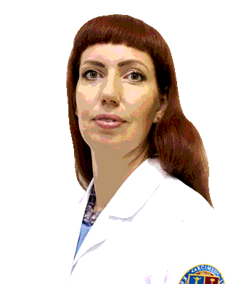 лікар Міхньова Наталія Миколаївна: опис, відгуки, послуги, рейтинг, записатися онлайн на сайті h24.ua