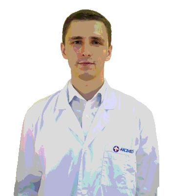 лікар Плужник Павло Павлович: опис, відгуки, послуги, рейтинг, записатися онлайн на сайті h24.ua