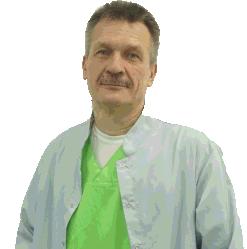 лікар Буяло  Віктор Корнійович: опис, відгуки, послуги, рейтинг, записатися онлайн на сайті h24.ua