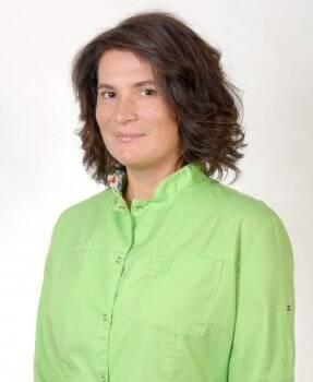 лікар Григоренко  Альона Олександрівна: опис, відгуки, послуги, рейтинг, записатися онлайн на сайті h24.ua