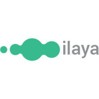 Вторичная, третичная, паллиативная медицинская помощь и реабилитация ILAYA (Илая), медицинский центр Киев: описание, услуги, отзывы, рейтинг, контакты, записаться онлайн на сайте h24.ua