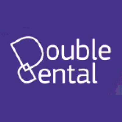 Double.Dental (Дабл.Дентал), стоматологический центр : описание, услуги, отзывы, рейтинг, контакты, записаться онлайн на сайте h24.ua