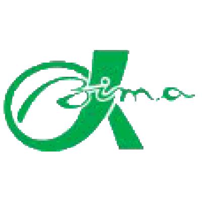Альфа-Вита, медицинский центр : описание, услуги, отзывы, рейтинг, контакты, записаться онлайн на сайте h24.ua