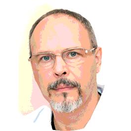 лікар Заседа  Юрий  Игоревич: опис, відгуки, послуги, рейтинг, записатися онлайн на сайті h24.ua