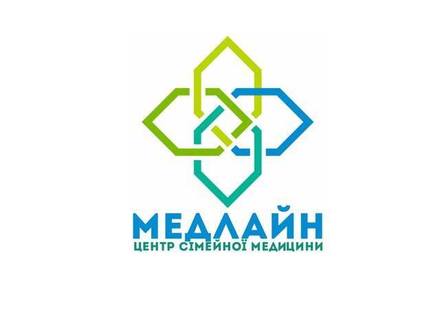 Division avatar