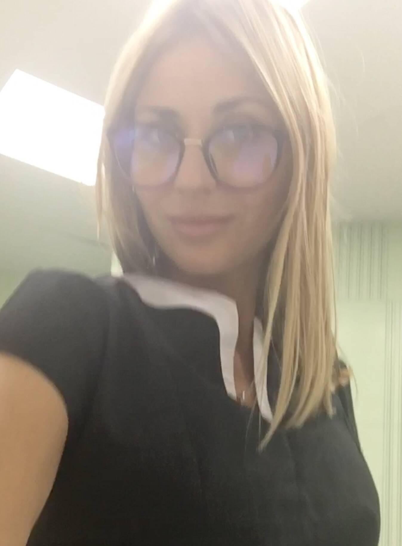 лікар Савінова Альона Василівна: опис, відгуки, послуги, рейтинг, записатися онлайн на сайті h24.ua