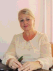 лікар Іллєнко Тетяна Анатоліївна: опис, відгуки, послуги, рейтинг, записатися онлайн на сайті h24.ua