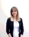 лікар Денисюк Людмила Володимирівна: опис, відгуки, послуги, рейтинг, записатися онлайн на сайті h24.ua