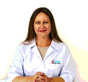 лікар Кирилюк Наталія Павлівна: опис, відгуки, послуги, рейтинг, записатися онлайн на сайті h24.ua