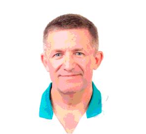 врач Харлап Ігор Васильович: описание, отзывы, услуги, рейтинг, записаться онлайн на сайте h24.ua