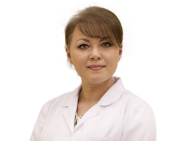 лікар Бацей  Алла Василівна: опис, відгуки, послуги, рейтинг, записатися онлайн на сайті h24.ua