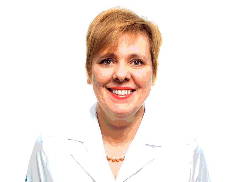 лікар Бєлінгіо  Тетяна  Олександрівна: опис, відгуки, послуги, рейтинг, записатися онлайн на сайті h24.ua