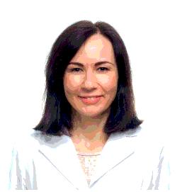 врач Папуша Ірина Андріївна: описание, отзывы, услуги, рейтинг, записаться онлайн на сайте h24.ua