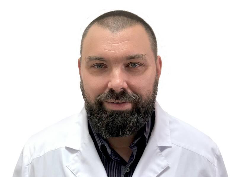 лікар Борисенко  Євген Олександрович: опис, відгуки, послуги, рейтинг, записатися онлайн на сайті h24.ua