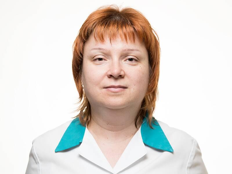 лікар Гаврилова  Ганна  Станіславівна: опис, відгуки, послуги, рейтинг, записатися онлайн на сайті h24.ua