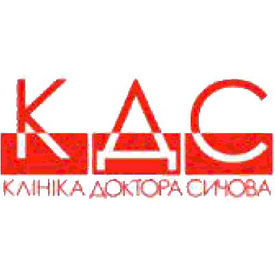 Вторичная, третичная, паллиативная медицинская помощь и реабилитация Клиника Доктора Сычева Киев: описание, услуги, отзывы, рейтинг, контакты, записаться онлайн на сайте h24.ua