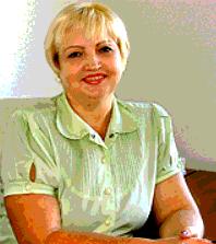 лікар Федорова Ірина Валентинівна: опис, відгуки, послуги, рейтинг, записатися онлайн на сайті h24.ua