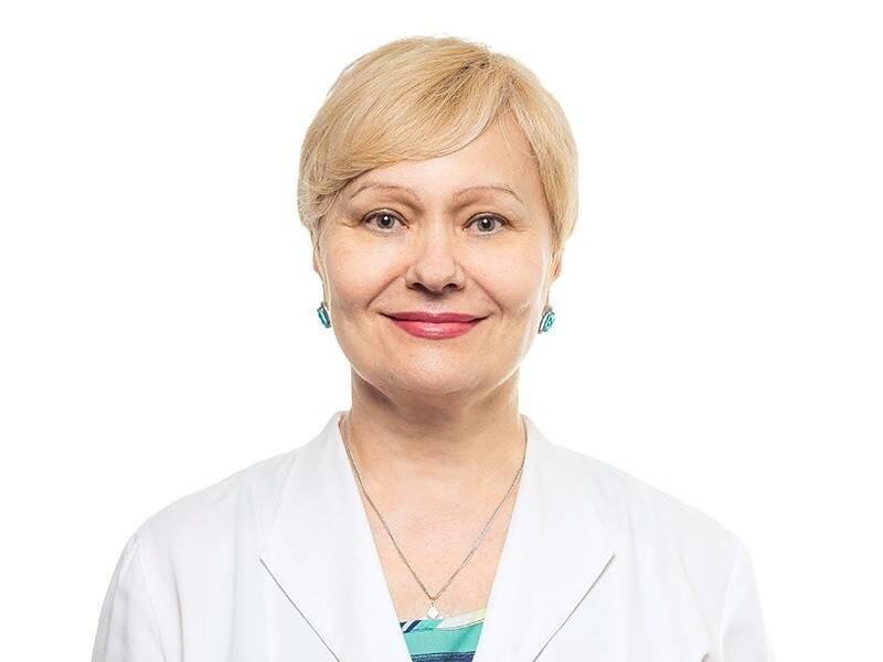 лікар Ісламова  Олена  Василівна: опис, відгуки, послуги, рейтинг, записатися онлайн на сайті h24.ua