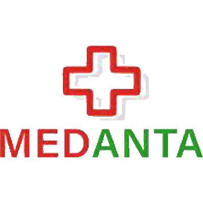 Medanta (Меданта), медицинский центр : описание, услуги, отзывы, рейтинг, контакты, записаться онлайн на сайте h24.ua