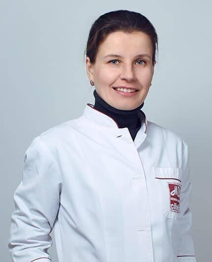 лікар Мазур  Ірина  Дмитрівна: опис, відгуки, послуги, рейтинг, записатися онлайн на сайті h24.ua
