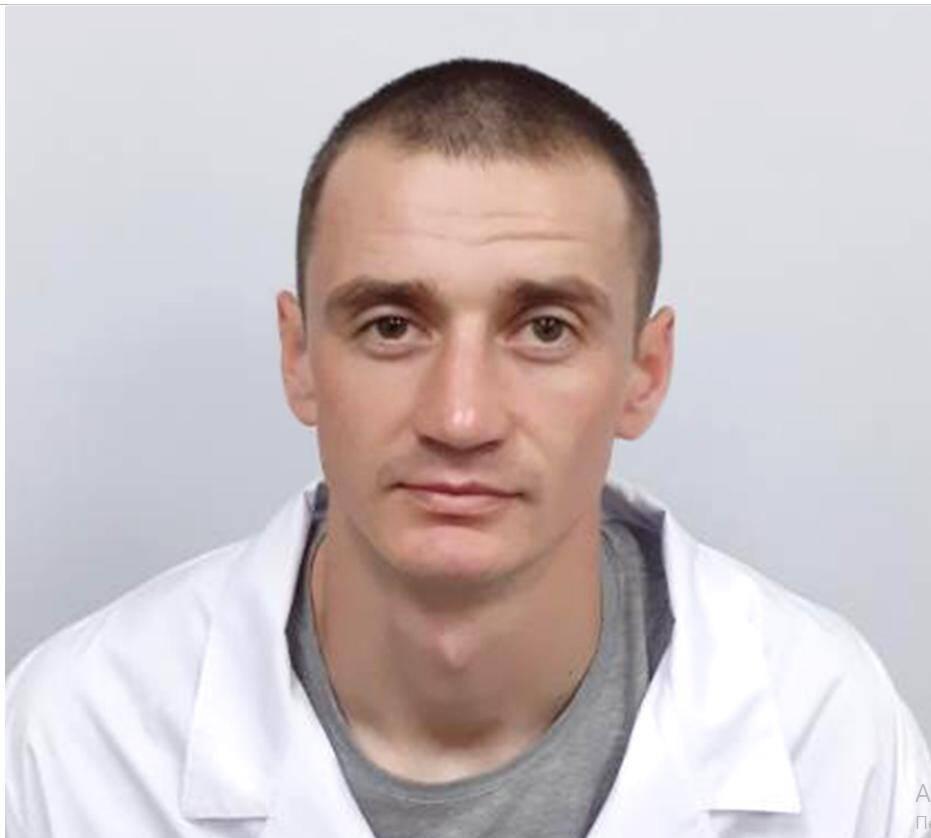лікар  Бездітний  Руслан Петрович: опис, відгуки, послуги, рейтинг, записатися онлайн на сайті h24.ua