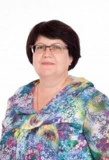 врач Байбара Наталья Александровна: описание, отзывы, услуги, рейтинг, записаться онлайн на сайте h24.ua