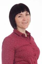 врач Бравистова Наталья Александровна: описание, отзывы, услуги, рейтинг, записаться онлайн на сайте h24.ua