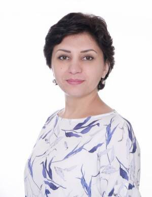 врач Денисенко Алла Анатольевна: описание, отзывы, услуги, рейтинг, записаться онлайн на сайте h24.ua