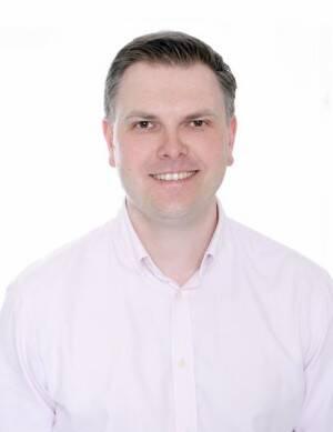 лікар Дінець Андрій Володимирович: опис, відгуки, послуги, рейтинг, записатися онлайн на сайті h24.ua