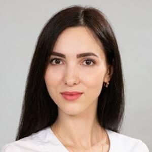 врач Ильченко Юлия Александровна: описание, отзывы, услуги, рейтинг, записаться онлайн на сайте h24.ua