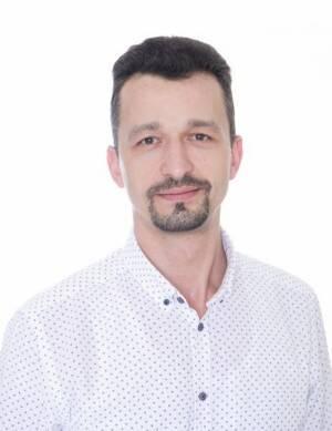 врач Зябченко Вадим Иванович: описание, отзывы, услуги, рейтинг, записаться онлайн на сайте h24.ua