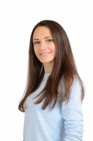 лікар Ковзун Аліна Анатоліївна: опис, відгуки, послуги, рейтинг, записатися онлайн на сайті h24.ua