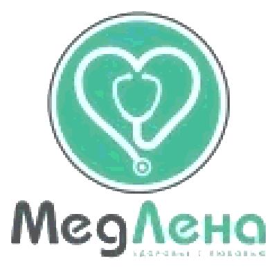 Клиника Клиника МедЛена Киев: описание, услуги, отзывы, рейтинг, контакты, записаться онлайн на сайте h24.ua